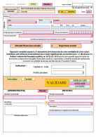 Formular S1040