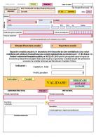 Formular S1041