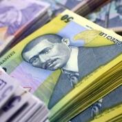 Principalele modificari aduse de OUG 125/2011 regimului fiscal aplicat impozitului pe profit