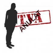 Situatii in care se anuleaza inregistrarea in scopuri TVA a persoanei impozabile