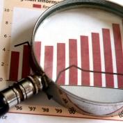 Clarificari privind metodologia de calcul a cifrei de afaceri din perspectiva TVA, emise de Ministerul Finantelor Publice