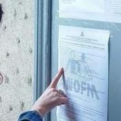 Documente necesare pentru intocmirea cererii de acordare a indemnizatiei de somaj