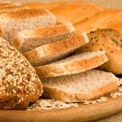 Reglementari privind aplicarea cotei reduse de TVA de 9% pentru paine si specialitati de panificatie, in unitatile cu profil de panificatie, restaurante si unitati de catering