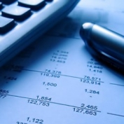 Procedura de inregistrare, din oficiu, in scopuri de TVA a persoanelor impozabile care au fost reactivate fiscal si a persoanelor impozabile care au inscris in registrul comertului mentiuni privind incetarea situatiei de suspendare temporara a activitatii