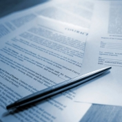 Procedura de inregistrare, la cerere, in scopuri de taxa pe valoarea adaugata, a persoanelor impozabile carora le-a fost anulata inregistrarea in scopuri de TVA din cauza faptelor inscrise in cazier