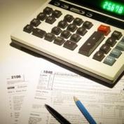 Anularea, din oficiu, a inregistrarii in scopuri de TVA a persoanelor impozabile inregistrate in scopuri de TVA, care au fost declarate inactive, conform O.A.N.A.F. nr. 3331/2013