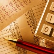 Anularea, din oficiu, a inregistrarii in scopuri de taxa pe valoarea adaugata, in cazul in care asociatii/administratorii persoanei impozabile sau persoana impozabila insasi au fapte inscrise in cazierul fiscal, conform O.A.N.A.F. nr. 3331/2013