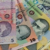 Obligatiile fiscale ale platitorilor de venituri cu regim de retinere la sursa
