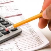 Procedura de trecere de la aplicarea obligatorie la aplicarea optionala a sistemului TVA la incasare prevazut de Legea nr. 571/2003 privind Codul fiscal,  incepand cu data de 1 ianuarie 2014