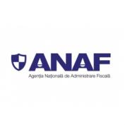 Regimul pierderilor fiscale - documentar ANAF