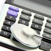 Exemple practice privind calculul CASS pentru veniturile din chirii