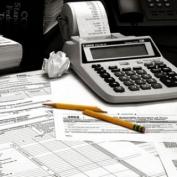 """Modificarea normelor metodologice de aplicare a  Codului Fiscal privind """"Impozitul pe profit"""""""