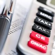 """Modificarea normelor metodologice de aplicare a Codului Fiscal privind """"Impozitul pe veniturile microintreprinderilor"""""""