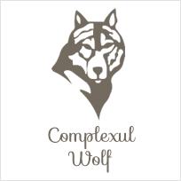 Complex Wolf