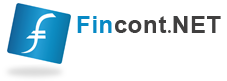 Logo Fincont
